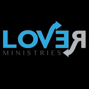 Love Rev Ministries